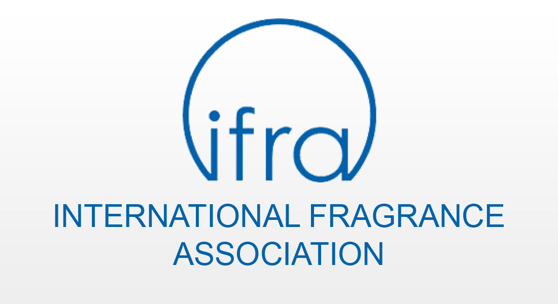 International Fragance Association