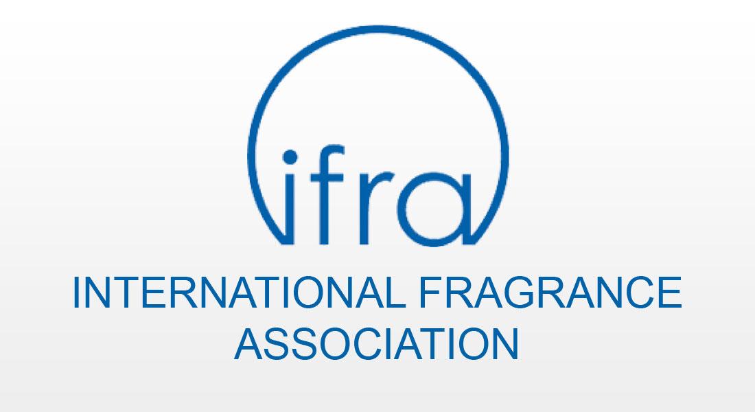 International Fragance Association