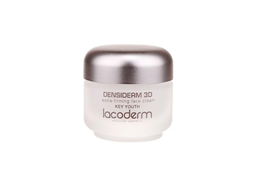 densiderm face cream